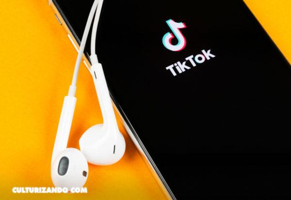 Profesionales en TikTok: El sorprendente éxito de la abogada Alexandra Lozano