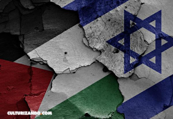 El riesgo continuo de guerra impide reactivar el proceso político entre israelíes y palestinos
