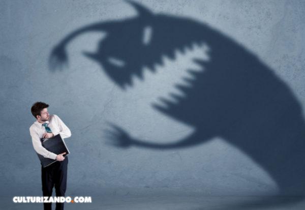 Miedo al éxito: los 5 motivos que te paralizan (y cómo superarlos)