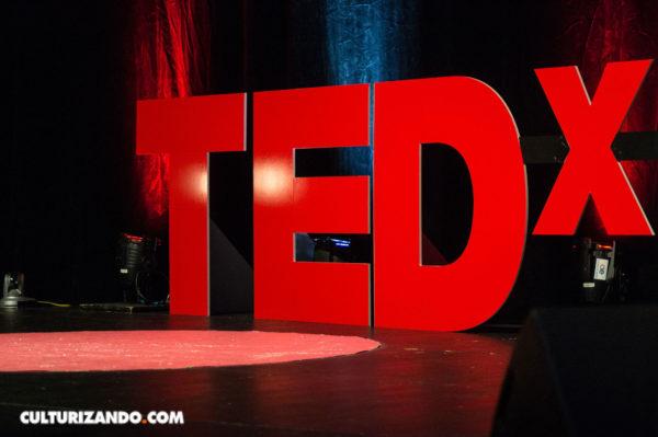 TEDxUCAB: ¡La plataforma de difusión de ideas más grande del planeta llegó a Venezuela!
