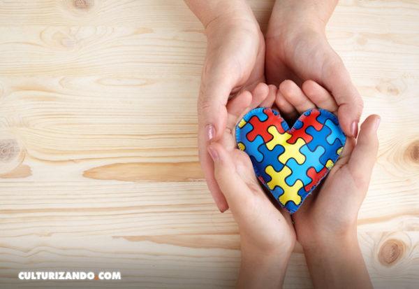Una solución para ayudar a los alumnos con Asperger a organizar sus estudios