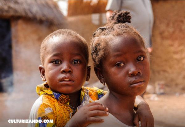 Casi dos millones de cameruneses afrontan una emergencia humanitaria