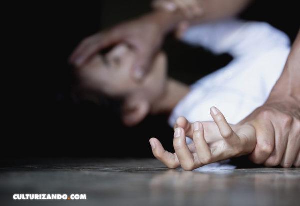 Más de 3.500 mujeres fueron asesinadas por razones de género en 25 países de América Latina y el Caribe en 2018