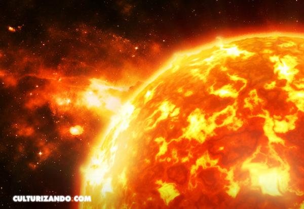La misión Parker Solar Probe comienza a desvelar los secretos del Sol