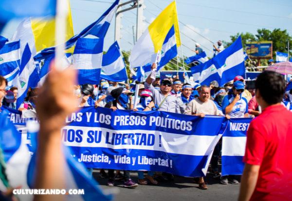 Obispo Báez a presidente Ortega: