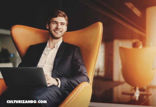 9 rasgos para alcanzar la excelencia profesional