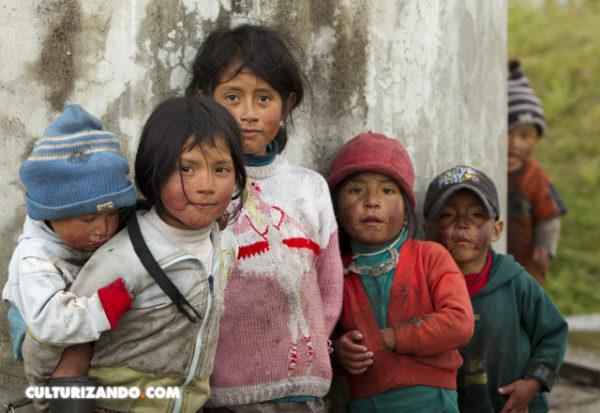 El período 2014-2020 será el de menor crecimiento para América Latina en los últimos 70 años