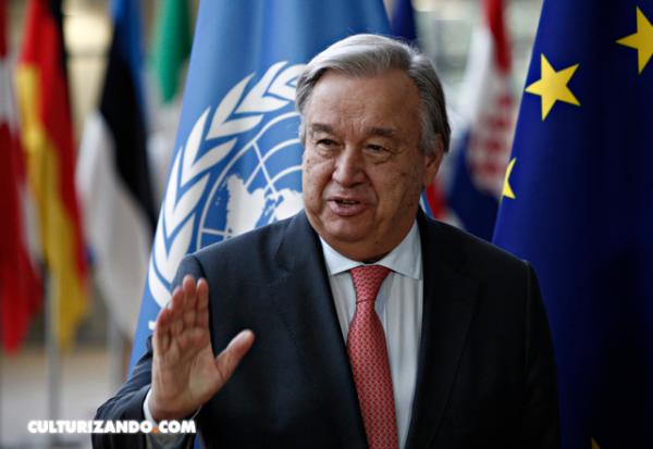 ONU defiende esfuerzos de la CICIG para apoyar lucha contra la impunidad en Guatemala