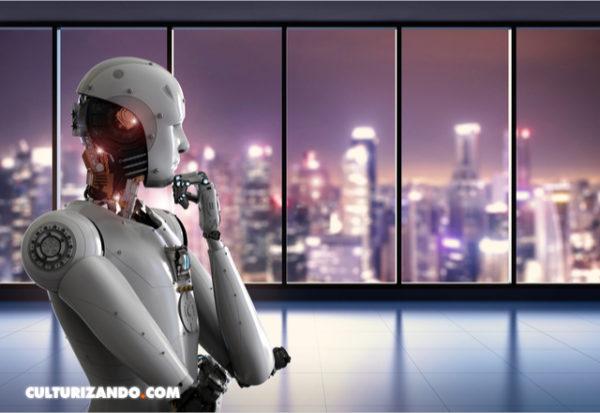Construyen los primeros robots vivientes