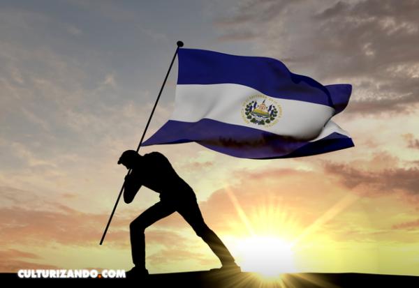 Una nueva ley ayudará a los desplazados internos de El Salvador