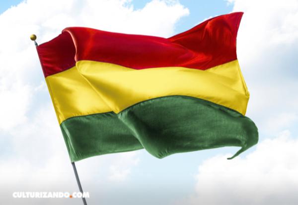 Expresidente Jorge Quiroga anuncia candidatura para elecciones de Bolivia
