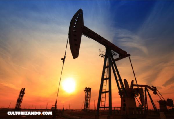 Analistas: Maduro no tendrá frutos políticos ni económicos del alza del precio del petróleo