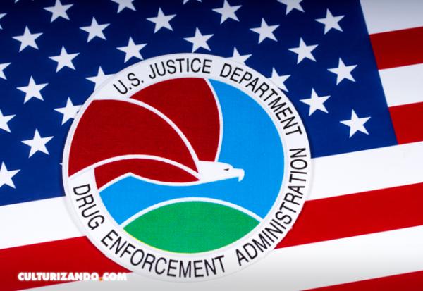 Gobierno de Bolivia dice que no ha gestionado retorno de la DEA
