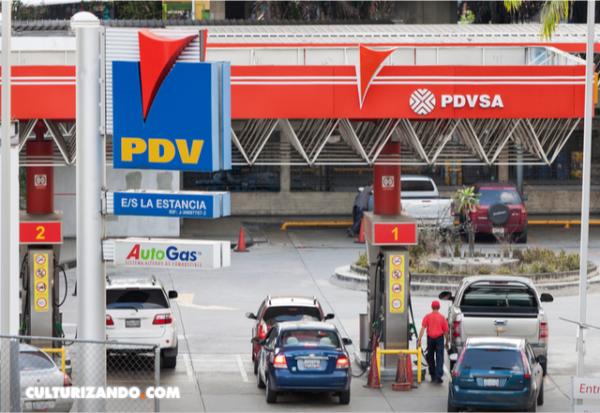 Debilitada por sanciones, venezolana PDVSA cede operaciones en campos petroleros a firmas extranjeras