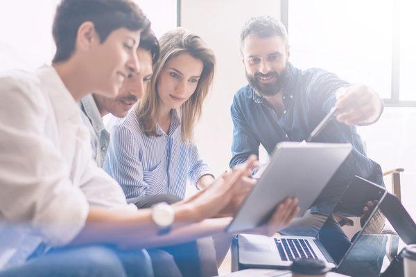 Trabajo 2025: Cuáles serán las habilidades blandas más requeridas y cómo tenerlas
