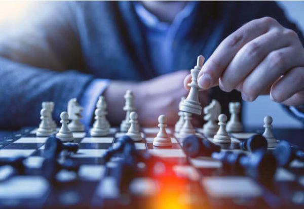 No es más listo por jugar al ajedrez o escuchar clásica: lo dice la ciencia