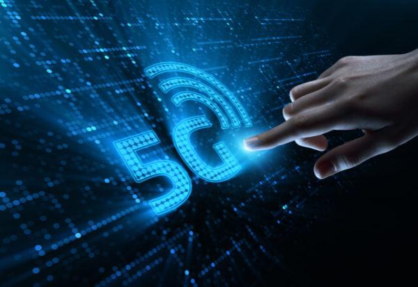 5G: más conexiones, más rápidas y con mayor cobertura