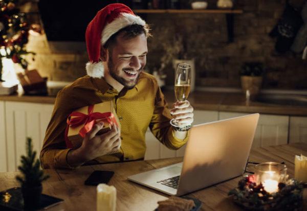 Covid-19: Cómo disfrutar las Navidades sin sufrir las consecuencias en enero