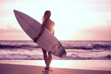 Claves para surfear en el mar de la incertidumbre