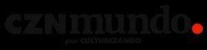 culturizando.com