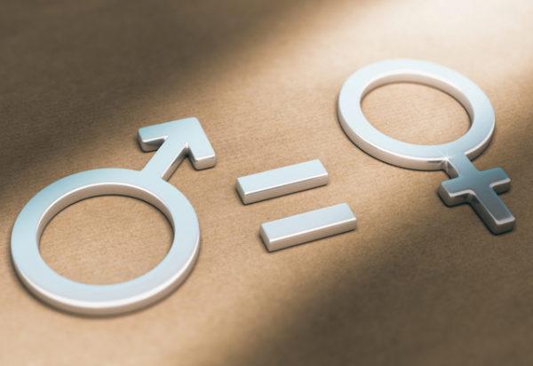 Año 2021: La comunidad internacional no logra la igualdad entre hombres y mujeres