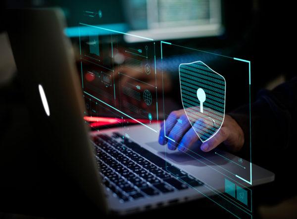 Por qué son preocupantes los ciberataques a las cadenas de suministro de tecnología