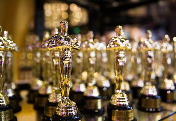 Lo  que debes saber sobre la 93° ceremonia de entrega de los Premios Oscar