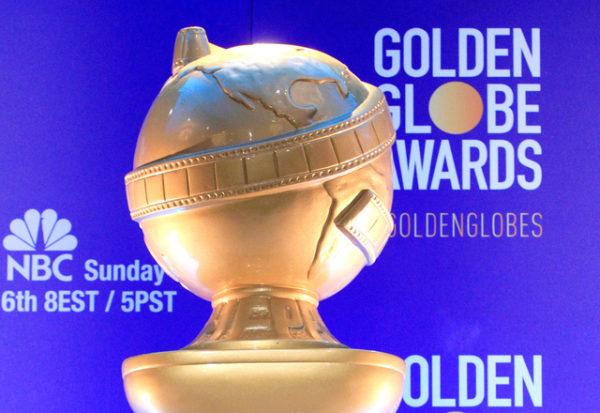 Conoce aquí todos los detalles para la 78° edición de los premios Golden Globes