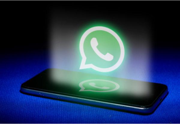 WhatsApp eliminará las cuentas de los usuarios que usen aplicaciones de terceros