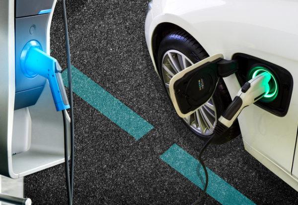 General Motors planifica producir solo autos eléctricos