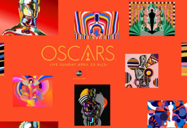 Una decisión de último momento fue tomada por la Academia de los Premios Oscar