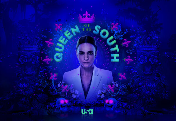 Queen of the South, regresa por última vez