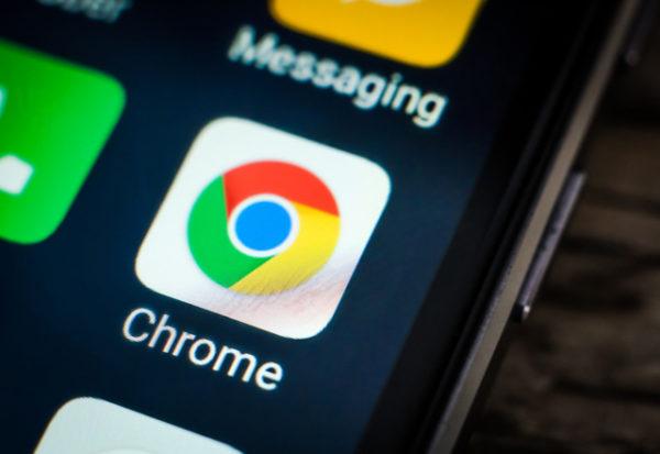 Chrome Os se convierte en el segundo sistema operativo más usado del mundo