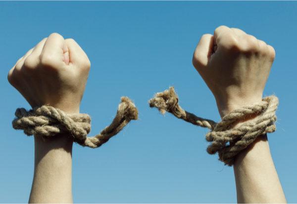 COVID-19: ¿Cuáles son los límites de la libertad?