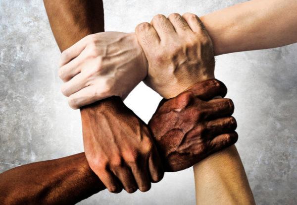 Racismo institucional: ¿De qué estamos hablando?