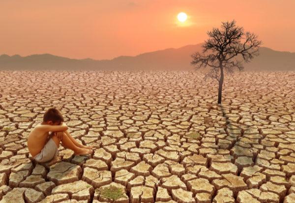 Interés, inercia y miedo: por qué nos cuesta actuar contra el cambio climático