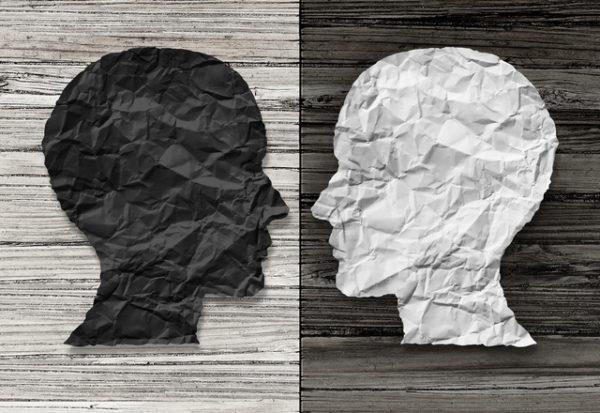 Videojuegos educativos para reducir el estigma del trastorno bipolar
