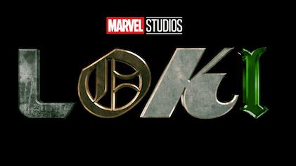'Loki': lo que debes sobre la próxima serie de Marvel en Disney Plus