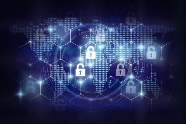 Los países de Latinoamérica con más bajos estándares en ciberseguridad