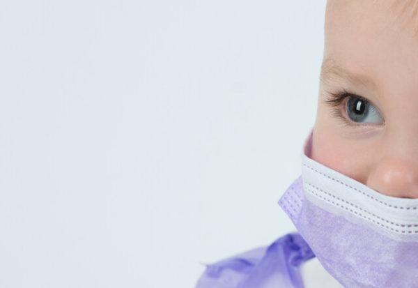 ¿Nacerán más niñas por la pandemia? Hay motivos para pensar que sí