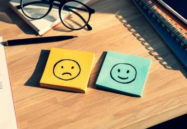 Cómo gestionar las emociones para ser productivos y estar a gusto en el trabajo
