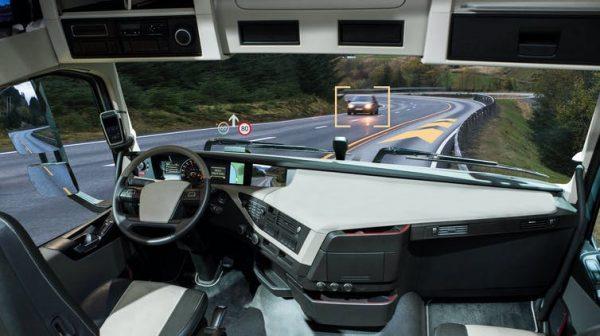Si un vehículo autónomo tiene un accidente, ¿quién es el responsable?