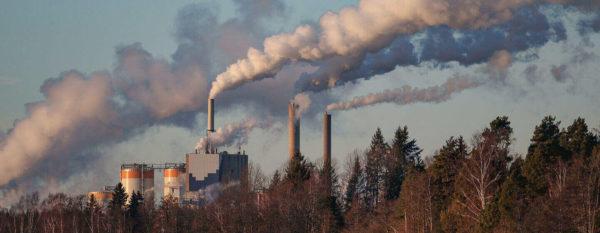 Reducir las emisiones de metano un 45% en 10 años es factible y crucial para frenar el cambio climático