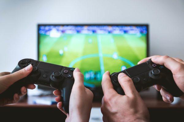 Sony y Discord llegan a un acuerdo para integrar la app en la PlayStation