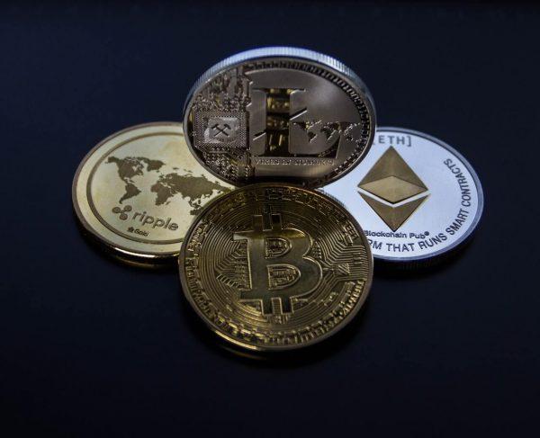 Bitcoin: ¿A qué se debe el desplomo de la criptomoneda en los últimos días?