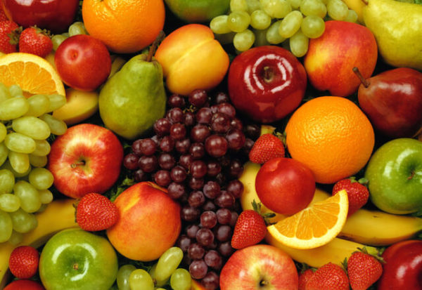 Las dietas más populares, a examen: ¿cuál es la más saludable y sostenible?