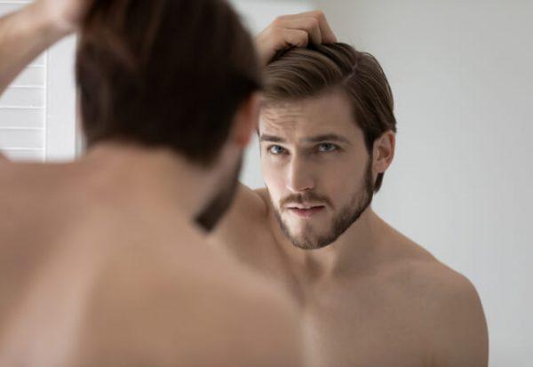 Soluciones para la caída del cabello y estimular su crecimiento