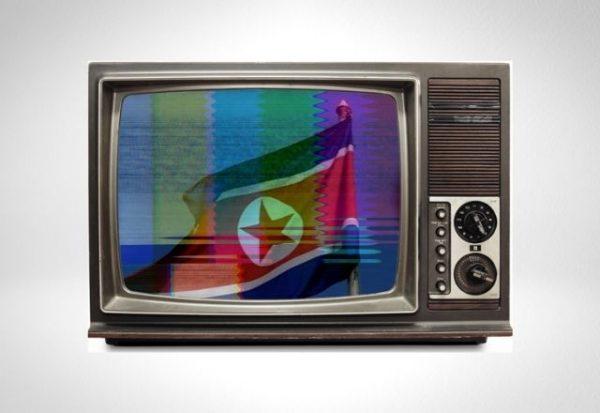 Corea del Norte prohíbe las series y películas extranjeras