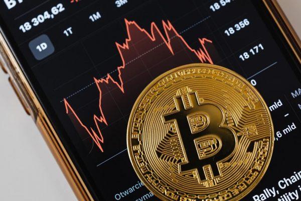 El Salvador se convierte en el primer país del mundo en aprobar el Bitcoin como moneda oficial