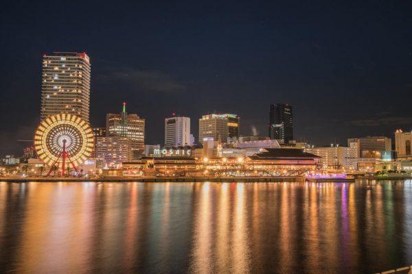 Top 10 mejores (y peores) ciudades para vivir este 2021